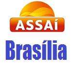assai-brasilia Assaí até 09/04