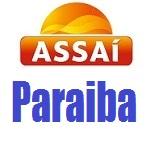 assai-paraiba Black Friday - Assaí até 26/11
