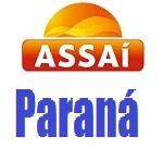 assai-parana Assaí até 09/04