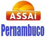 assai-pernambuco Black Friday - Assaí até 26/11