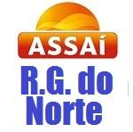 assai-rio-g-do-norte Black Friday - Assaí até 26/11