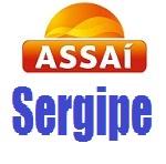 assai-sergipe Assaí até 09/04
