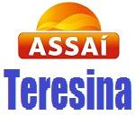 assai-teresina Assaí até 09/04