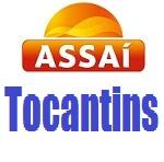 assai-tocantins Assaí até 09/04
