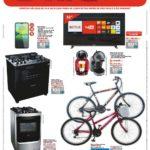Novo Folheto Extra Hiper confira ofertas até 25 de Março