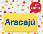 extra-aracaju Ofertas na TV Extra hoje para esta sexta-feira 27/03 confira