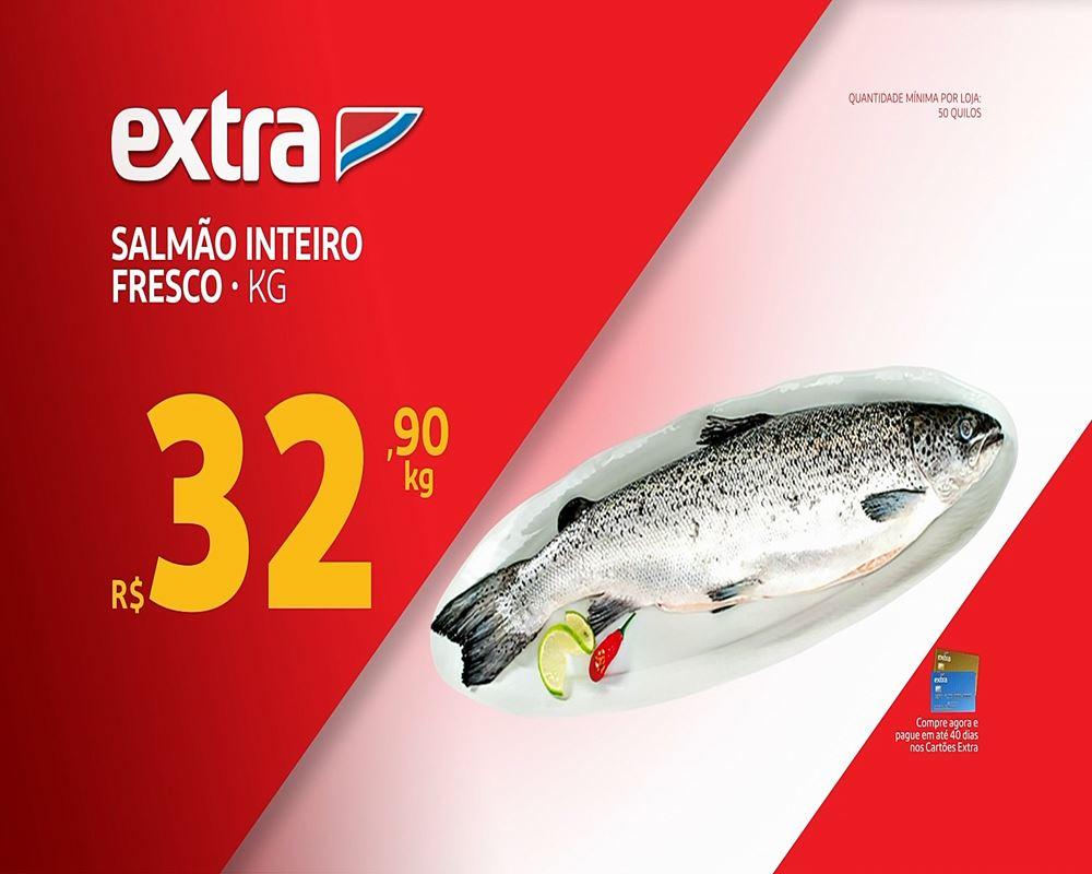 extratv-Ofertas-Descontos-Hoje3 Ofertas na TV Extra hoje para esta sexta-feira 27/03 confira