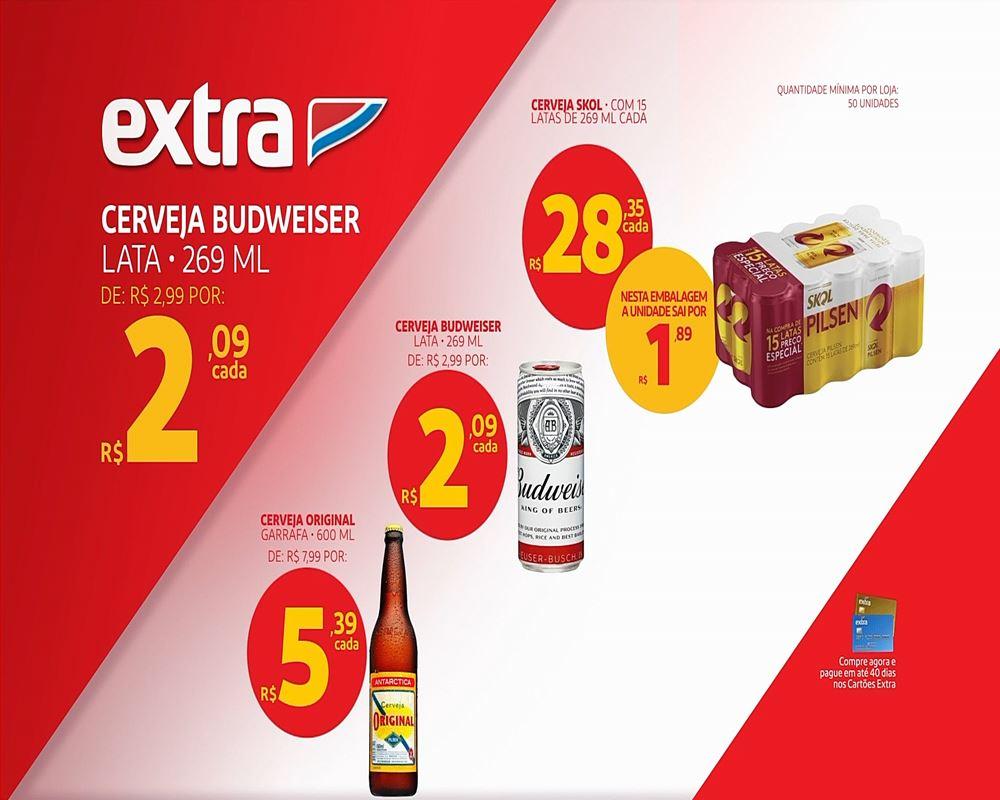 extratv-Ofertas-Descontos-Hoje4 Ofertas na TV Extra hoje para esta sexta-feira 27/03 confira