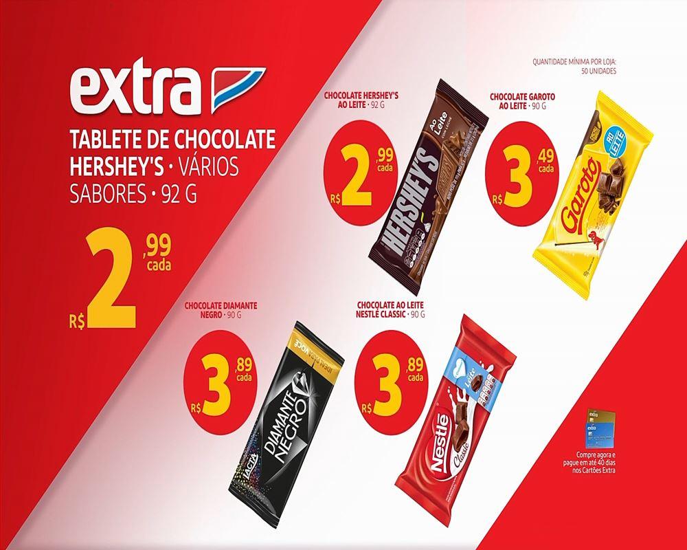 extratv-Ofertas-Descontos-Hoje6 Ofertas na TV Extra hoje para esta sexta-feira 27/03 confira