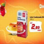 Dia Supermercado na TV hoje até 05 de Abril: confira e aproveite