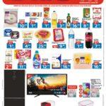Novo Folheto Extra Hiper confira ofertas até 15 de Abril