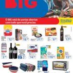 Folheto BIG tudo que você precisa hoje ofertas até 27/05
