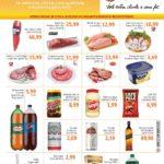 Super Fim de Semana Sonda folheto até 24 de Maio: veja as ofertas