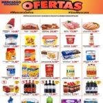 Folheto Mercadão Super Ofertas até 02 de Junho: confira