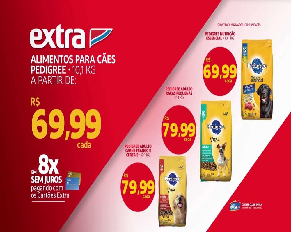 EXTRA-HIPER-OFERTAS-DA-TV-4-1 Ofertas na TV Extra hoje para esta sexta-feira 31/07 confira