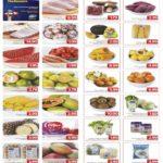 Folheto Terça e Quarta Extra Hiper até 15/07 confira as ofertas