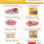 Pão de Açúcar na TV hoje ofertas até domingo 02 de Agosto: confira