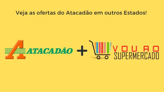 Veja-as-ofertas-do-Extra-em-outros-Estados-3 Folheto Atacadão Parceirão ofertas hoje até 17 de Janeiro
