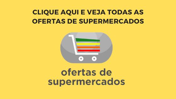 Veja-as-ofertas-do-Extra-em-outros-Estados-7 Plantão Black Friday Dia Supermercado ofertas até 22/11