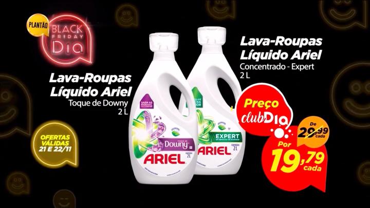 cópia-de-Captura-de-Tela-2020-11-20-às-20.22.34 Plantão Black Friday Dia Supermercado ofertas até 22/11