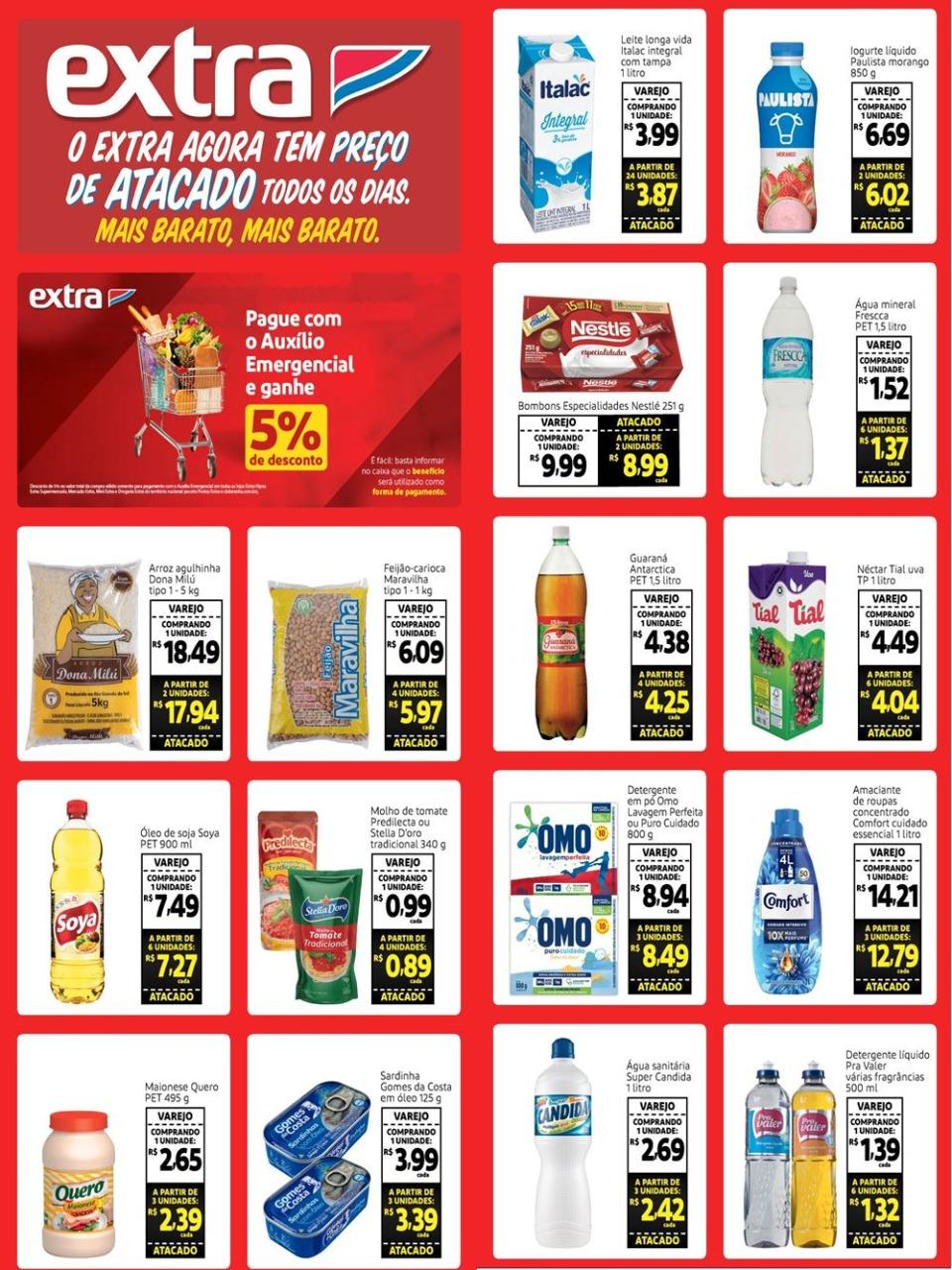 WhatsApp-Image-2021-06-11-at-11.05.43 Final de Semana Extra Hiper Preço de Atacado ofertas hoje até 13/06