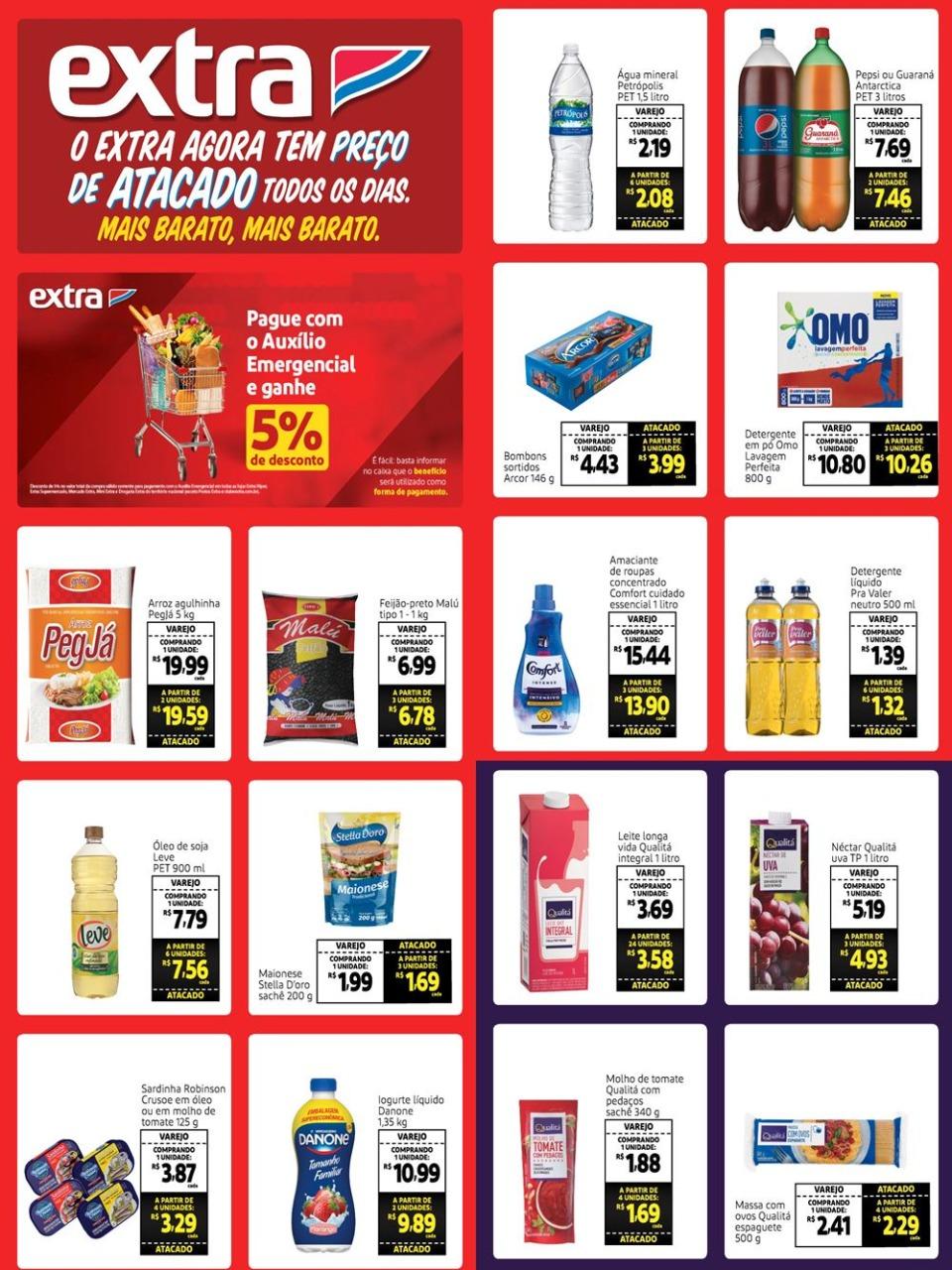 WhatsApp-Image-2021-06-11-at-11.14.38 Final de Semana Extra Hiper Preço de Atacado ofertas hoje até 13/06