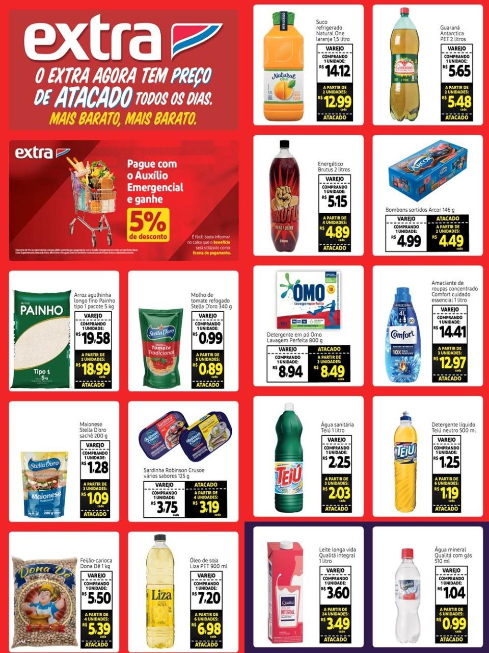 WhatsApp-Image-2021-06-11-at-11.17.23 Final de Semana Extra Hiper Preço de Atacado ofertas hoje até 13/06