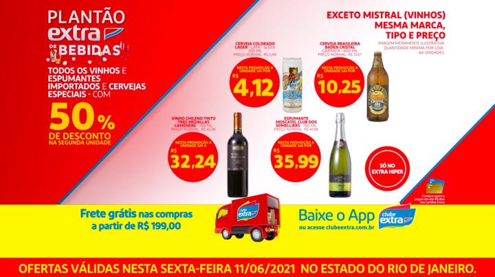 cópia-de-Captura-de-Tela-2021-06-11-às-10.26.21 Plantão Extra de Bebidas ofertas da TV para 11 de Junho: confira