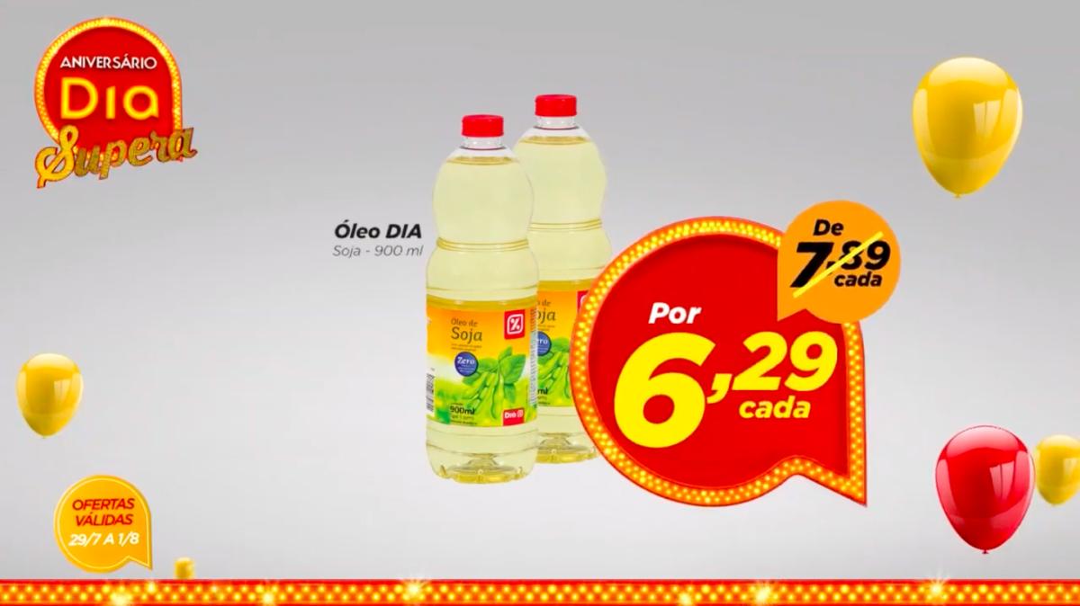 dia-supermercado-ofertas
