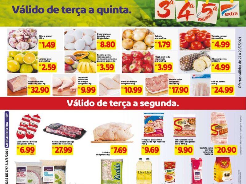 folheto-mercado-extra-ofertas