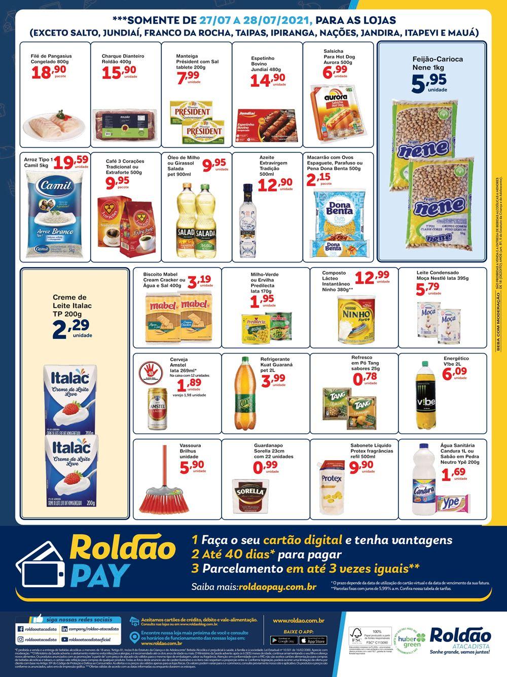 roldao-ofertas-descontos-hoje2-13 Feirão do Roldão Atacadista confira ofertas até 28/07/2021