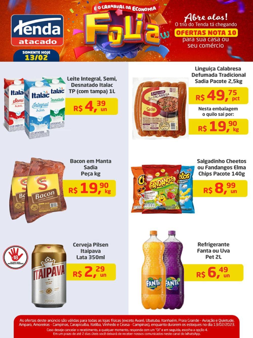 tenda-ofertas-descontos-hoje1-13 Ofertas de supermercados