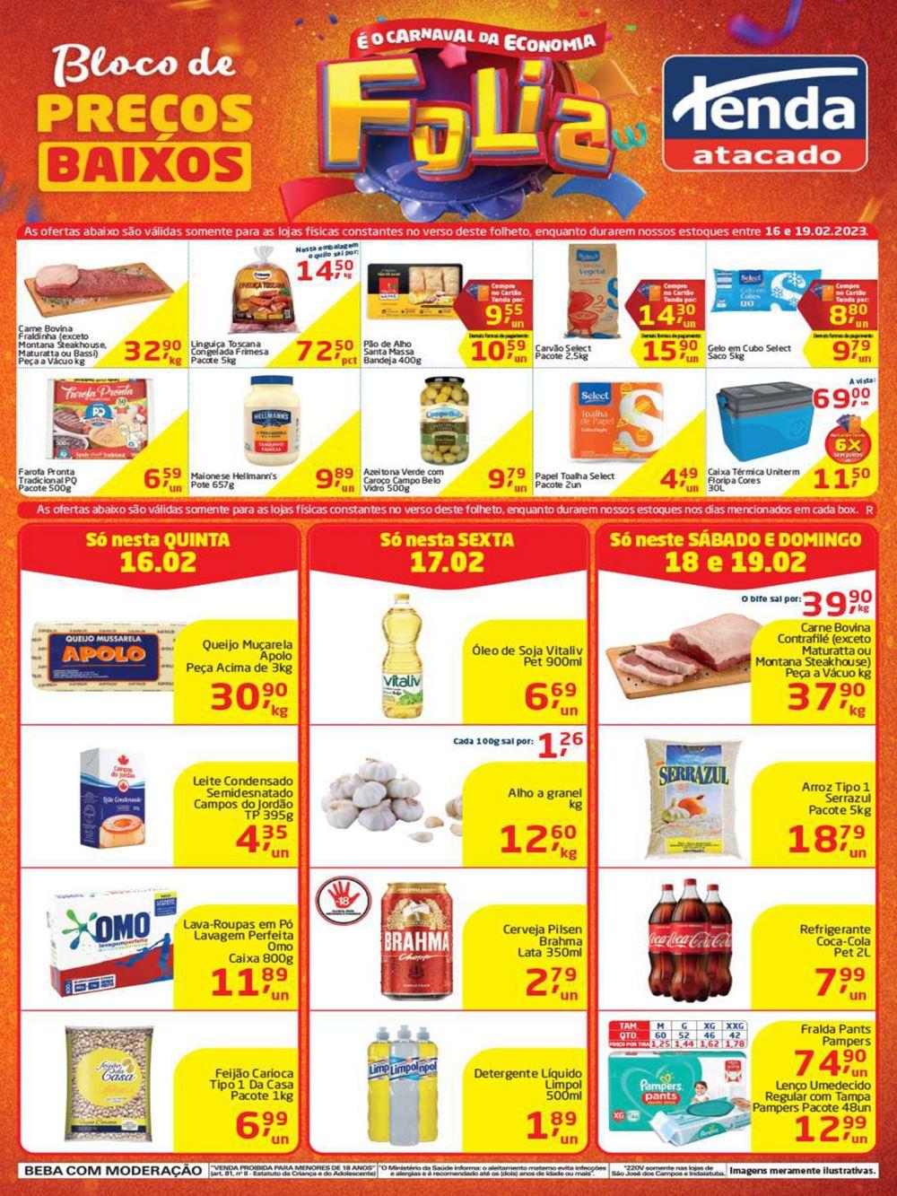 tenda-ofertas-descontos-hoje1-15 Ofertas de supermercados