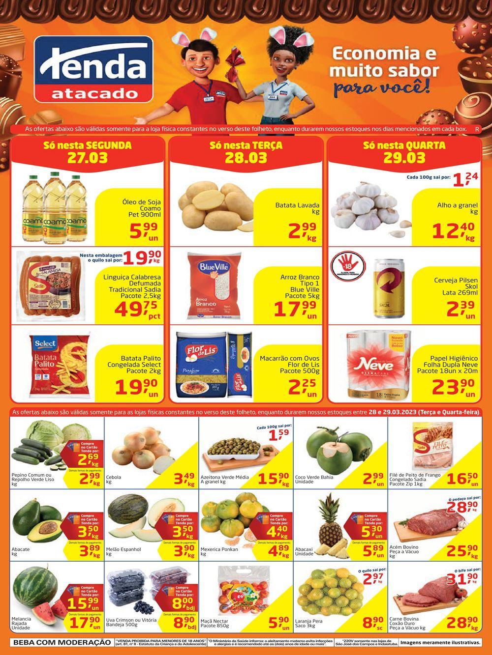 tenda-ofertas-descontos-hoje1-24 Ofertas de supermercados