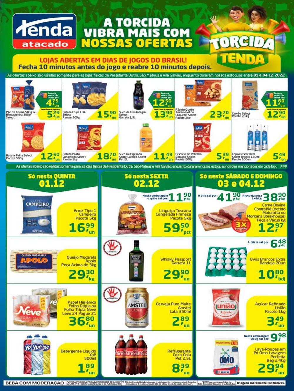 tenda-ofertas-descontos-hoje1-27-1000x1330_c Tenda até 13/05