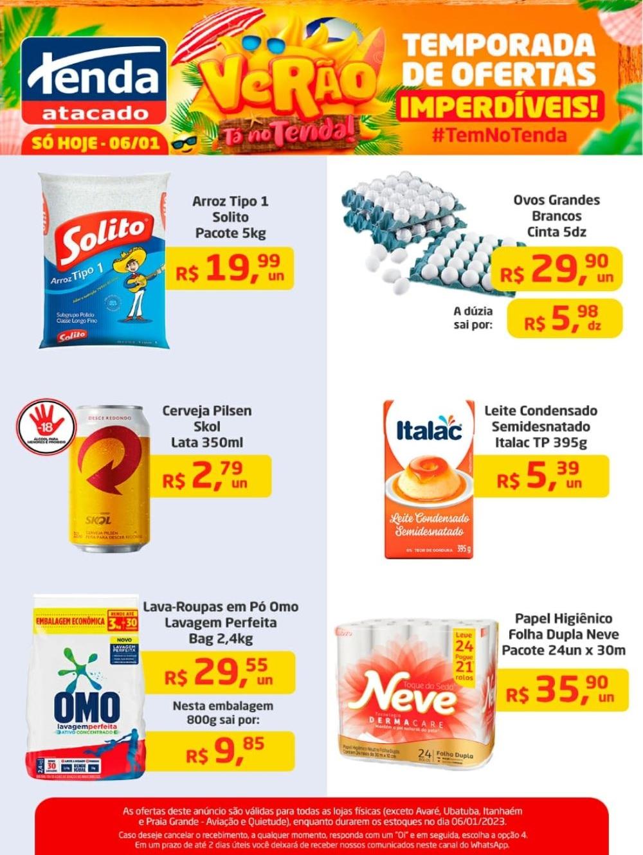 tenda-ofertas-descontos-hoje1-39-1000x1330_c Tenda até 05/08