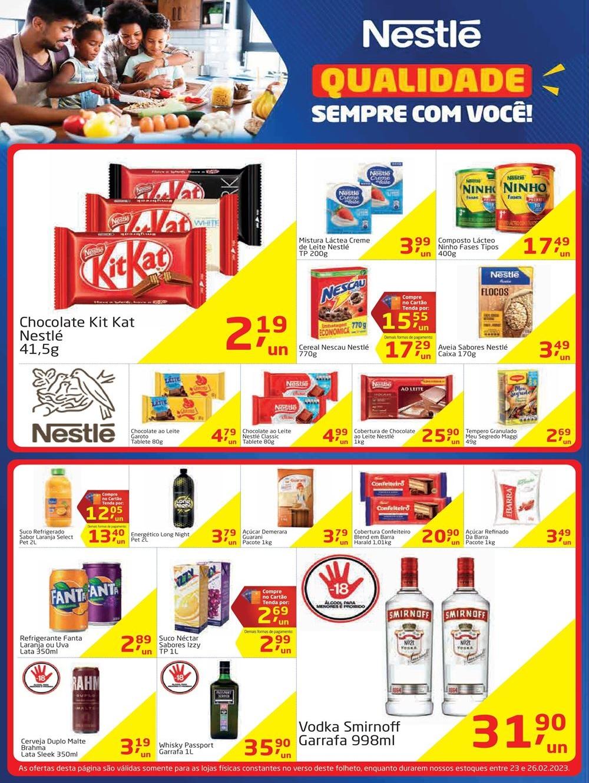 tenda-ofertas-descontos-hoje2-13-1000x1330_c Tenda até 21/01