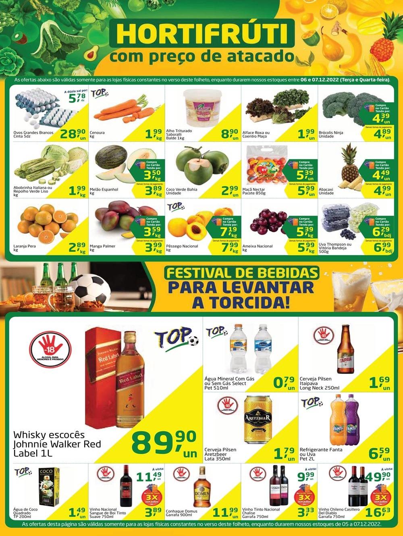 tenda-ofertas-descontos-hoje2-27-1000x1330_c Tenda até 13/05