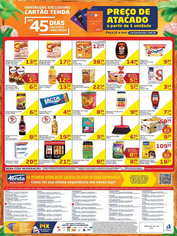 tenda-ofertas-descontos-hoje2-39-1000x1330_c Tenda até 05/08