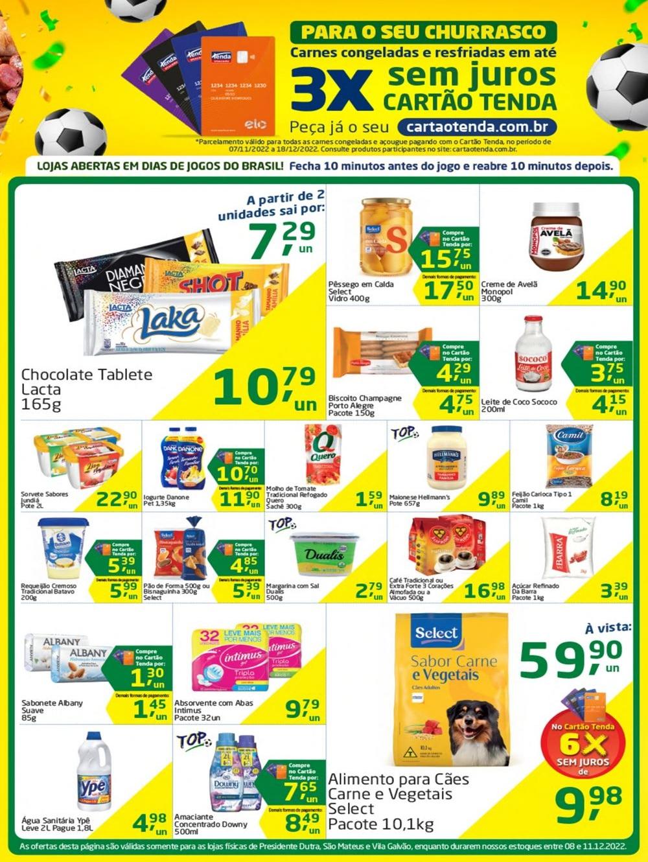 tenda-ofertas-descontos-hoje3-20-1000x1330_c Tenda até 13/05