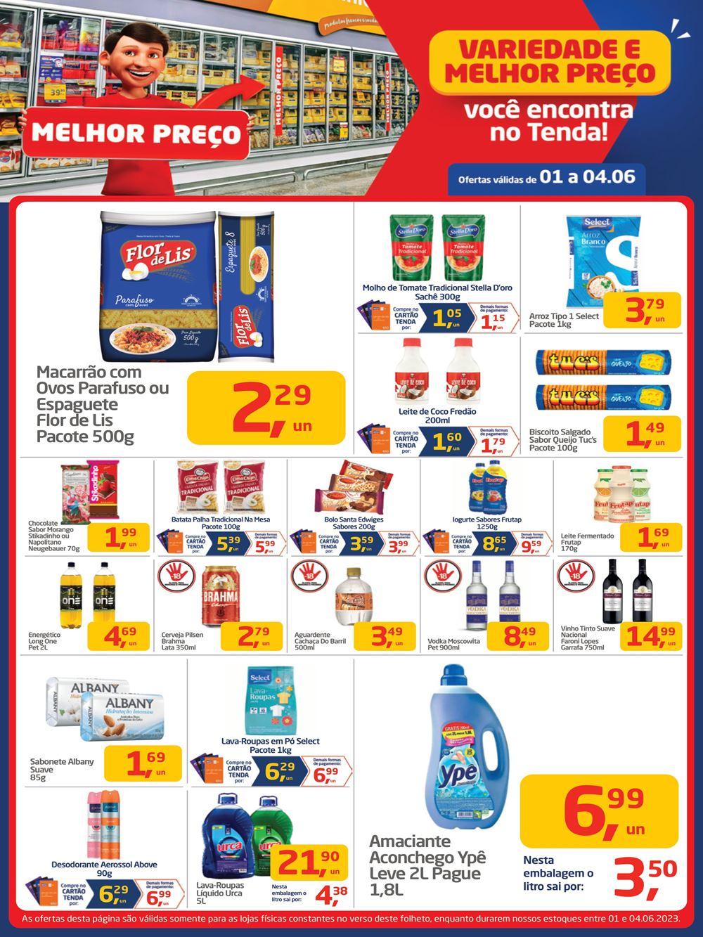 tenda-ofertas-descontos-hoje3-32 Tenda até 05/08