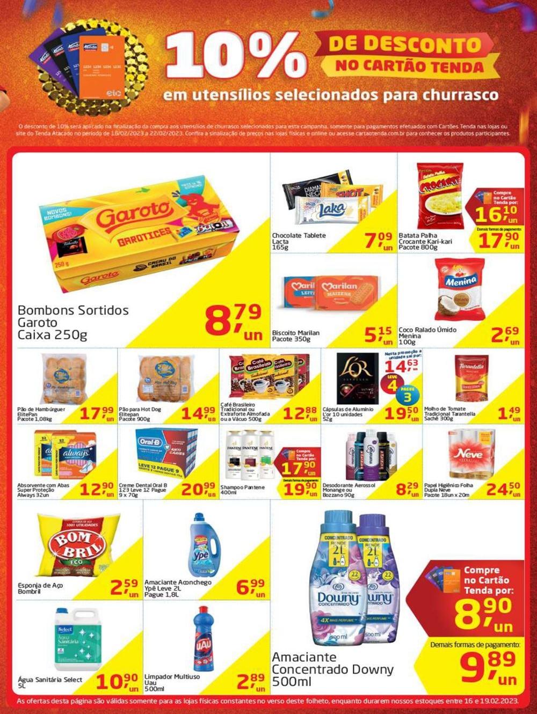 tenda-ofertas-descontos-hoje3-7-1000x1330_c Tenda até 21/01