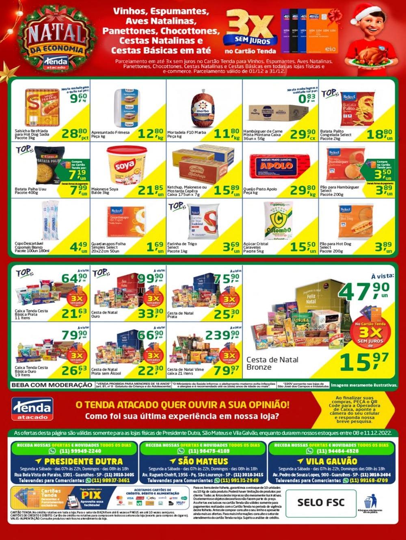 tenda-ofertas-descontos-hoje4-20-1000x1330_c Tenda até 13/05