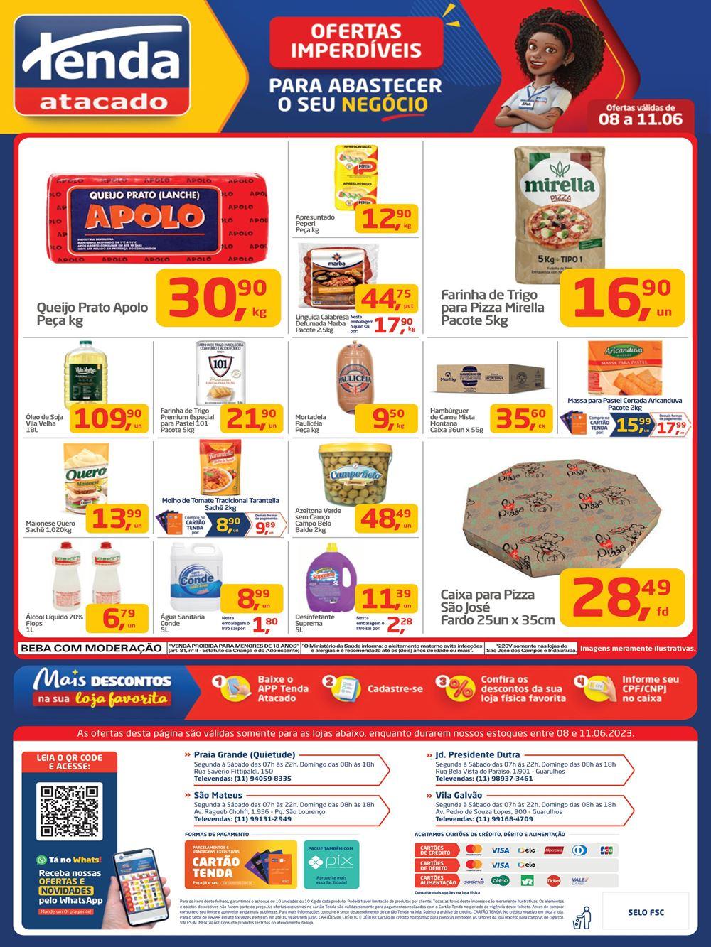 tenda-ofertas-descontos-hoje4-32 Tenda até 05/08