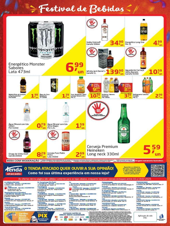 tenda-ofertas-descontos-hoje4-6-1000x1330_c Tenda até 21/01