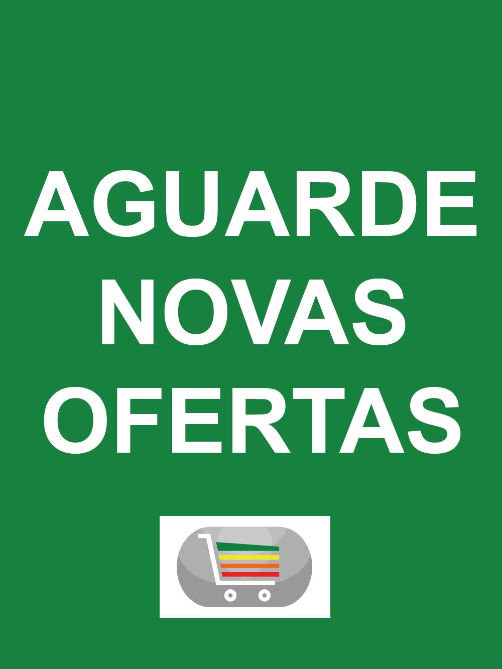 ofertas_de_supermercados Mais acessados