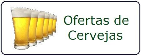 cervejas -10