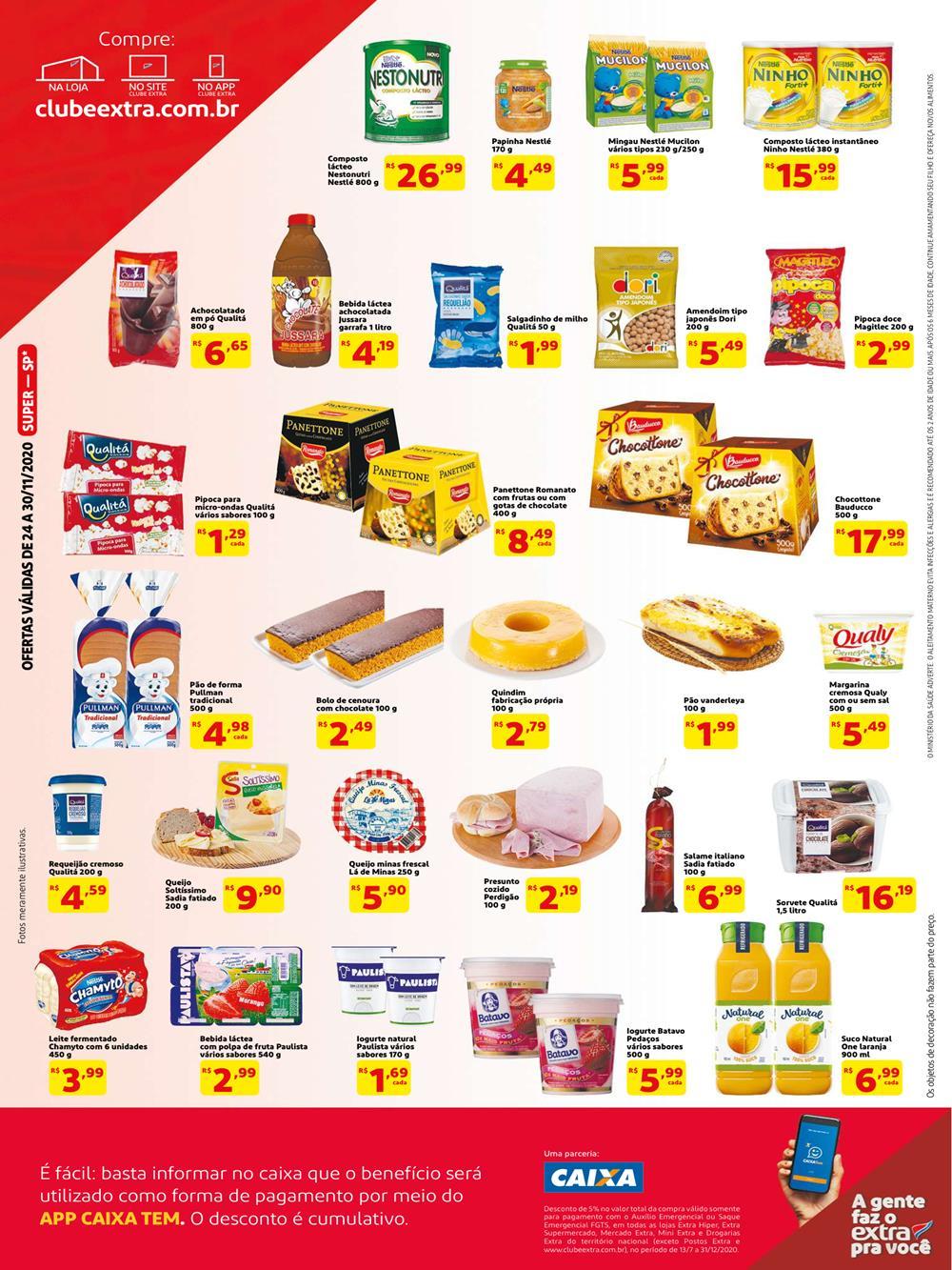 extra-ofertas-descontos-hoje10-5 Super Extra até 30/11