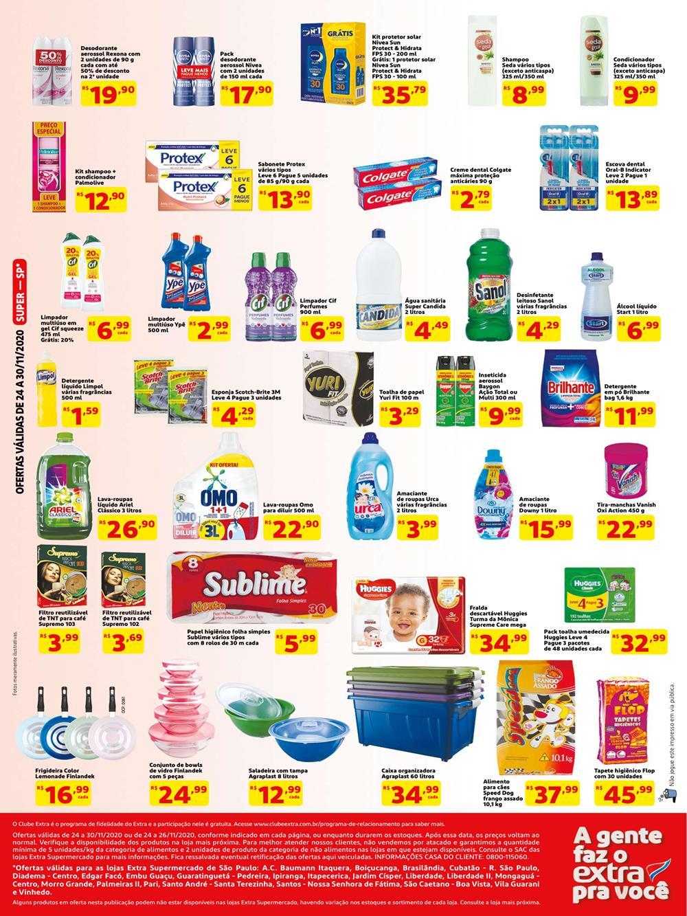 extra-ofertas-descontos-hoje13-9 Super Extra até 30/11