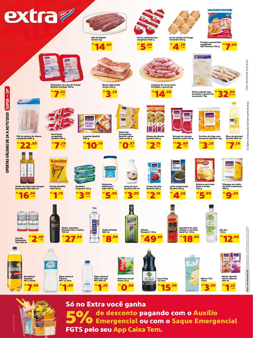 extra-ofertas-descontos-hoje6-4 Super Extra até 30/11